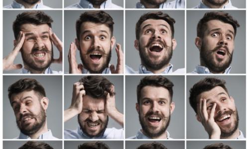 Trucos para controlar las emociones en los exámenes