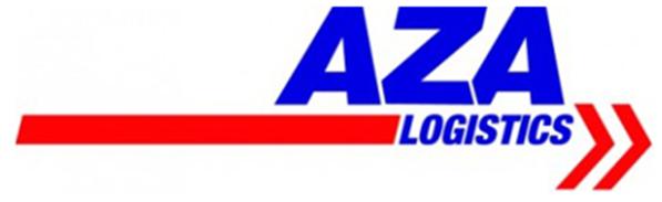 AZA Logistics