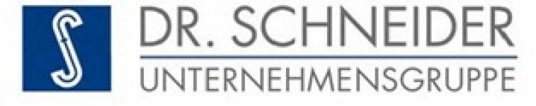 Convenio prácticas en Dr Schneider