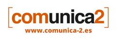Colaboración Comunica2
