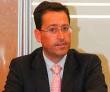 Germán Monedero