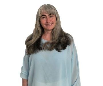 Laura Trillo