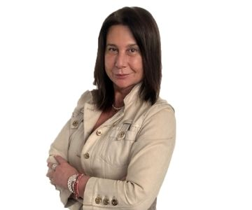 Marga Domingo