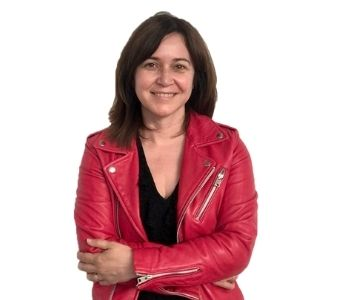 Marta Novella