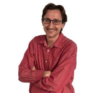 Stephane García