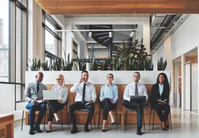 Recursos Humanos y empleabilidad