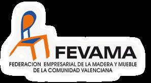 FEVAMA asociación empresas Comunidad Valenciana