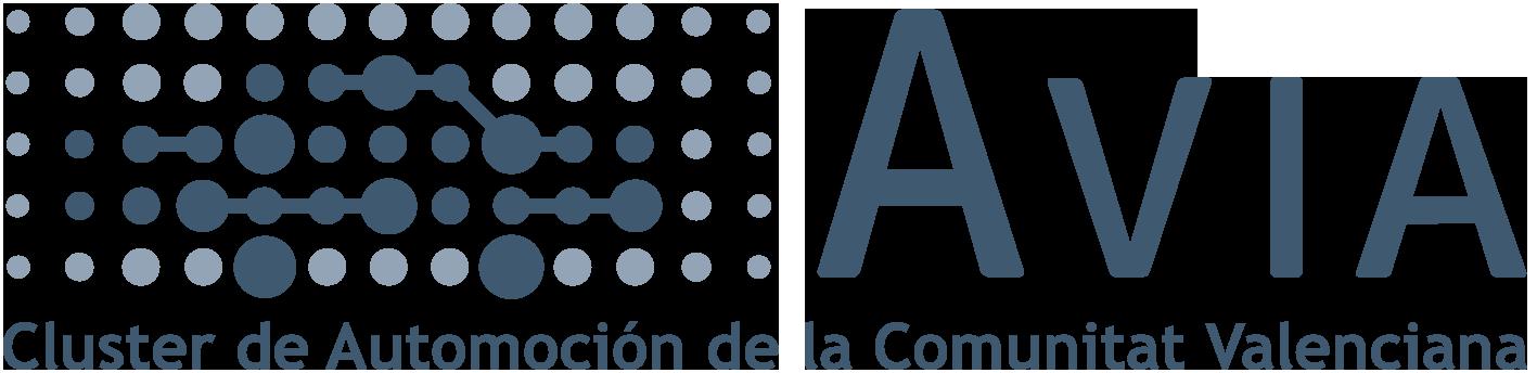 Acuerdo colaboración AVIA