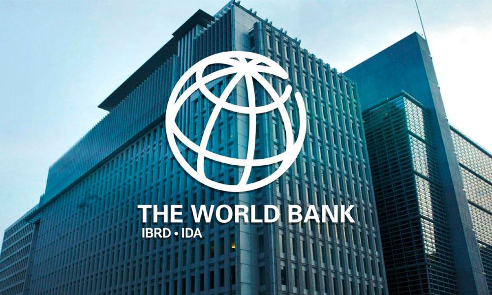 Hablamos con un profesional del banco mundial