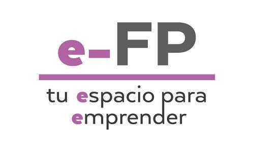 Programa eFP