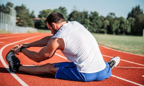 Mejorar el estudio al hacer ejercicio físico