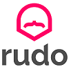 Rudo App