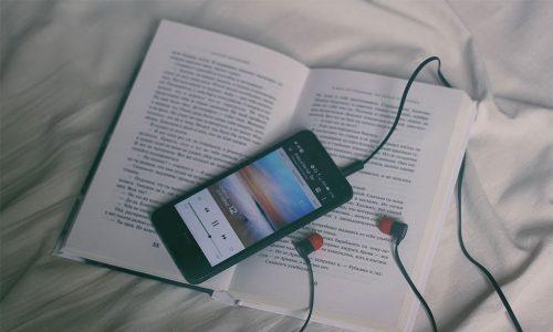 es-bueno-escuchar-musica-para-estudiar